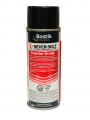 Never-Seez NSA-16 Regular Grade 16 oz. Aerosol Can