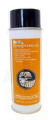 Bostik Bearing Lube 5.5 OZ. Aerosol Can