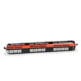 Bostik 940A Marine SMP Adhesive/Sealant 20 OZ. Sausage