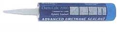 Bostik 2020 Modified Urethane Sealant 10.1 OZ. Cartridge (Case of 24)