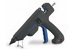 Bostik TG-560 Hot Melt Glue Gun