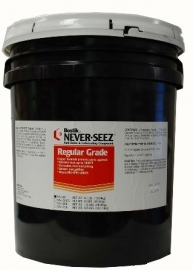 Never-Seez NS-425B Regular Grade 425 LB. Drum
