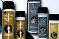 Woodworking Lubricants