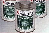Heavy Metal Free - Anti Seize
